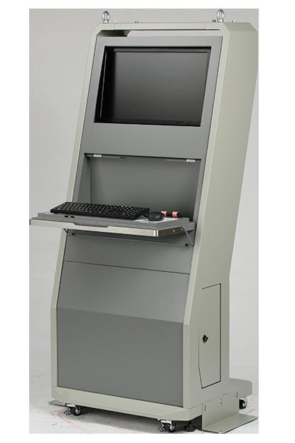 7717fb2cb6 パソコン用防塵ラックまもる君 NEXT エスディエス